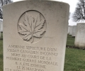 former-resting-place-of-canadian-unknown-soldier-cabaret-rouge-british-cemetery-souchez