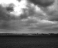 overlooking-cherisy-from-the-5th-ox-buck-positions-assaulted-on-3-may-1917