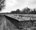 crump-trench-british-cemetery