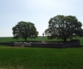 bailleul-road-west-cemetery