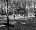 German Cemetery, St Laurent Blangy