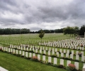 la-targette-french-british-cemeteries