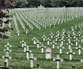 la-targette-french-cemetery-3