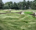 mine-craters-and-trenches-on-vimy-ridge