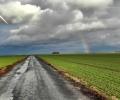 rainbow-over-the-hindenburg-line-henin-hill