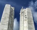 vimy-memorial-3