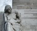 vimy-memorial-scuplture