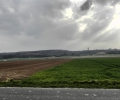 vimy-ridge-as-seen-from-the-douai-plain