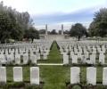 vis-en-artois-british-cemetery-memorial