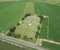 adanac-military-cemetery-miraumont