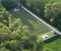 becourt-military-cemetery-becordel-becourt