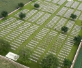 ovillers-military-cemetery
