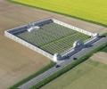 pozieres-british-cemetery-memorial