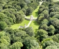 the-south-africa-delville-wood-national-memorial
