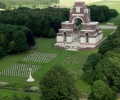 thiepval-memorial-to-the-missing-3
