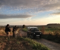 early-morning-establishing-shots-above-fricourt