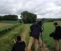 filming-on-william-noel-hodgsons-familiar-hill-above-mametz