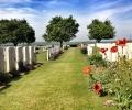 regina-trench-cemetery