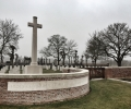 henin-communal-cemetery-extension