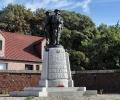 37th-division-memorial-at-monchy