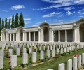 arras-memorial