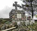 bullecourt-wfa-memorial