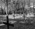 German Cemetery, St Laurent Blangy