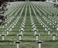 la-targette-french-cemetery-2