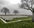 quebec-cemetery-cherisy