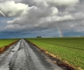rainbow-over-the-hindenburg-line-henin-hill