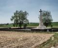 Tank Cemetery  Guemappe