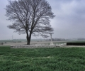 valley-cemetery-vis-en-artois-1