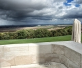 view-over-the-douai-plain-from-the-vimy-memorial