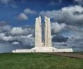 vimy-memorial-2