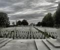 vis-en-artois-british-cemetery