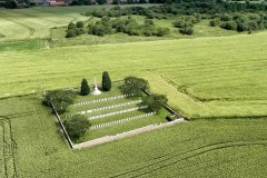 Somme Aerials