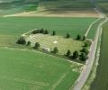 adanac-military-cemetery-miraumont-2