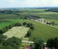 delville-wood-cemetery-looking-south-east-across-to-guillemont-trones-wood
