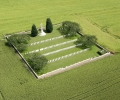 fricourt-new-military-cemetery