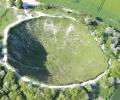 lochnagar-mine-crater