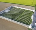 pozieres-british-cemetery-memorial-2