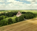 thiepval-memorial-to-the-missing-4