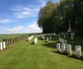 bazentin-le-petit-communal-cemetery-extension-robert-graves-was-seriously-wounded-in-july-1916-on-the-slope-behind-the-cemetery
