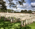 flatiron-copse-cemetery-mametz-it-was-close-to-here-that-robert-graves-lay-for-24-hours-after-his-wounding