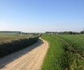 looking-down-jungers-sunken-lane-towards-delville-wood-waterlot-farm-and-the-village-of-guillemont