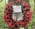 wreath-to-royal-welsh-fusliers-the-regiment-of-david-jones-left-inside-mametz-wood